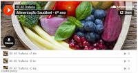 MIBE 2020 - Dia Mundial da Alimentação