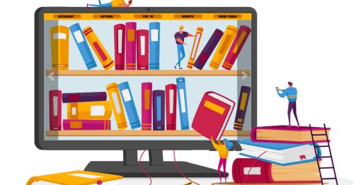 Guía Competencias Digitales en Educación_Pantalla_20210125.pdf