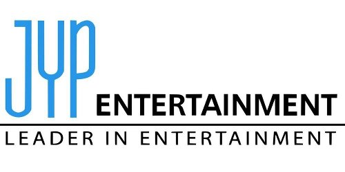 Former JYP Entertainment Employees Explain Their 1-Star Ratings Of The Company
