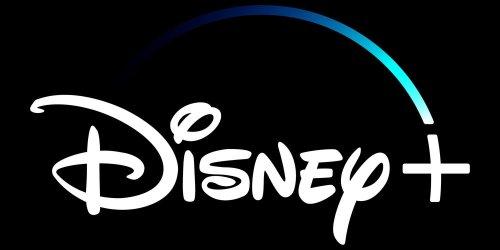 Disney+: Die neue Streamingplattform kommt zu Android TV & Chromecast + Kooperation mit Google