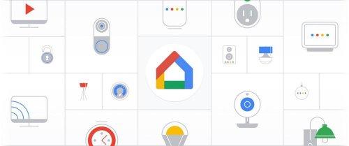 Smart Home: Google Wifi-App wird in wenigen Tagen eingestellt – Nutzer sollen zu Google Home migrieren