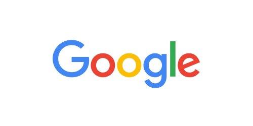Google Websuche: NO SW CR – bisher unbekannter Parameter sorgt stets für aktuelle Suchergebnisse