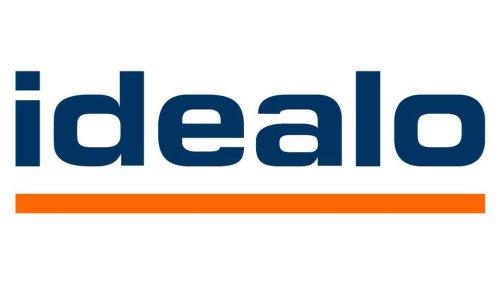 Idealo: Preisvergleichseite des Axel-Springer-Verlag verklagt Google auf 500 Millionen Euro Schadenersatz