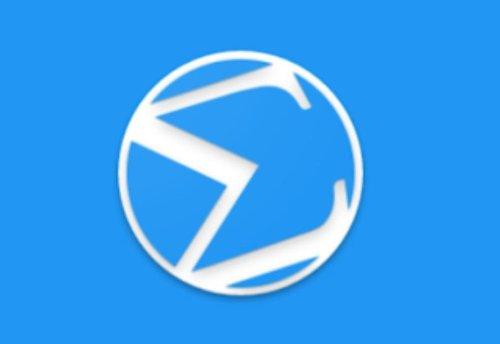 Kostenloser Android Virenscanner: Praktische App bringt Googles VirusTotal auf das Smartphone
