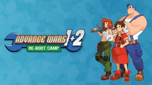 Nintendo Maniac cover image