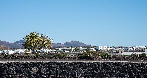 Lanzarote Tipps: Ausflugsziele | Sehenswürdigkeiten | Mietwagen fahren