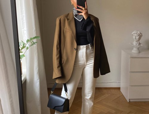 You Asked, Ali Answered: How to Create a Capsule Wardrobe? | Goop