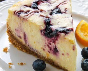Decadent Classic Cheesecake Recipes That Everybody Loves