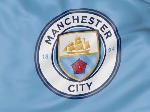 """""""Манчестер Сіті"""" офіційно покидає Суперлігу за два дні після її створення"""