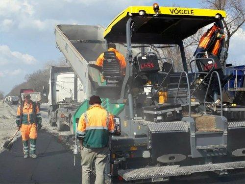 Рада вивела будівництво Київської об'їзної дороги з-під дії закону про ProZorro. ЗМІ пишуть, що вона може стати найдорожчою у світі