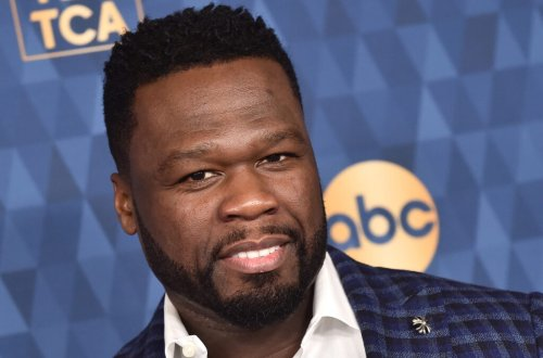 50 Cent Net Worth: How The Rapper Is Still Worth Millions After Bankruptcy