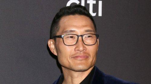 Why 'Hawaii Five-0' Star Daniel Dae Kim 'Unnerves' Fellow Passengers On Planes