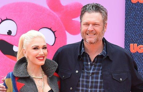 Gwen Stefani, Blake Shelton Calling Off Wedding After Months Of Fighting?
