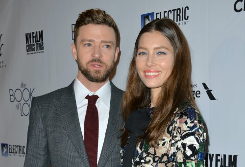 Jessica Biel 'Ordered' Justin Timberlake To Stop Going Out Alone?