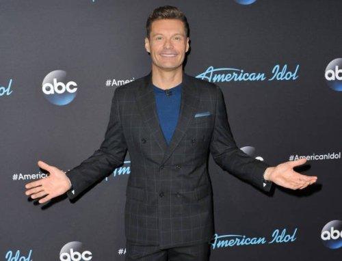 Ryan Seacrest Quitting 'American Idol'?