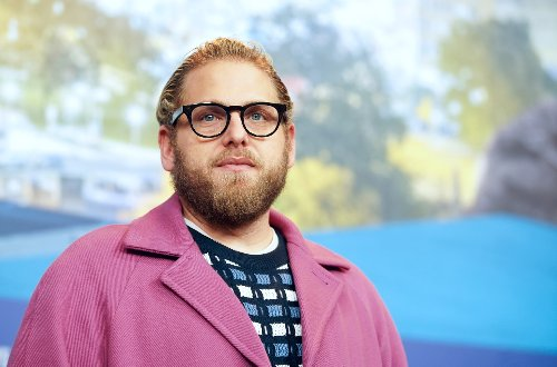 Jonah Hill Weight Loss: How The 'Superbad' Actor Learned To Love Himself