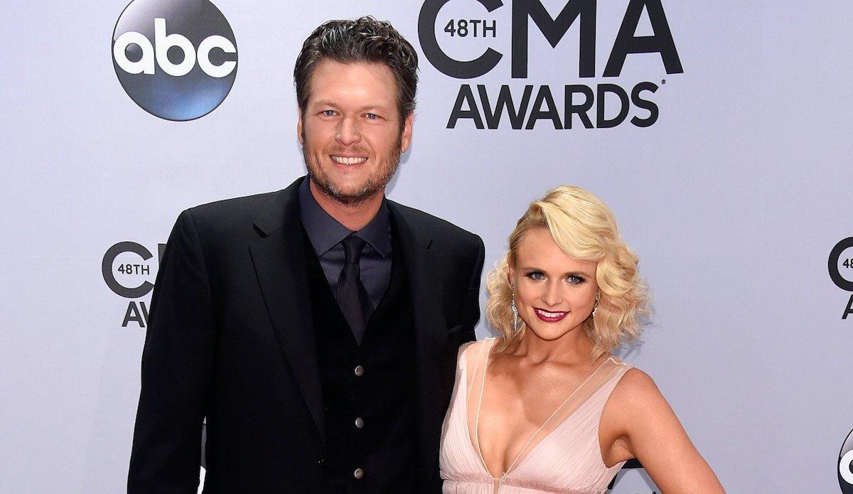 'Jealous' Miranda Lambert 'Hounding' Blake Shelton Over Divorce Settlement To 'Ruin' Recent Wedding With Gwen Stefani?