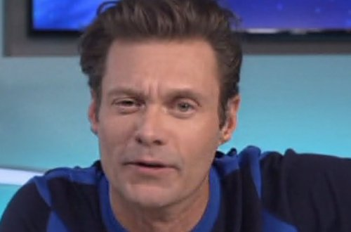 Was Ryan Seacrest Diagnosed With An 'Incurable Disease' After Surprise Vacation?