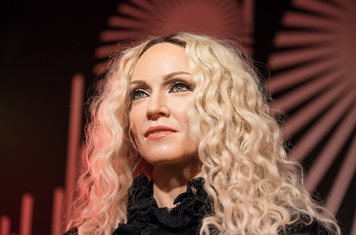 Ahlamalik Williams: What We Know About Madonna's 27-Year-Old Boyfriend