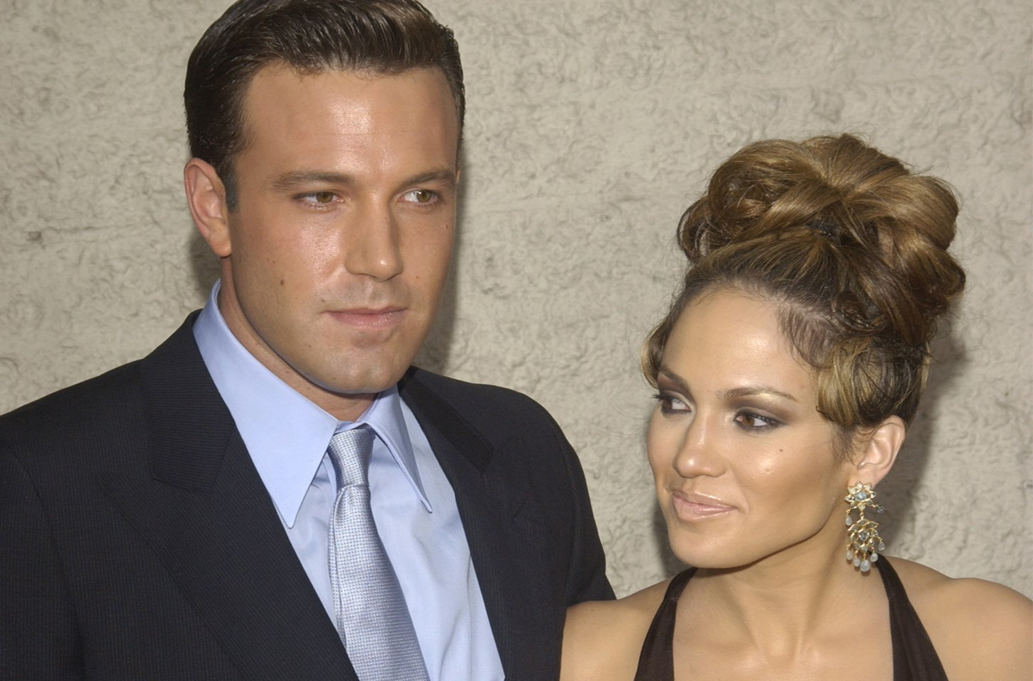 Jennifer Lopez, Ben Affleck Moving 'Full Speed Ahead,' Planning '$500 Million' Prenup?