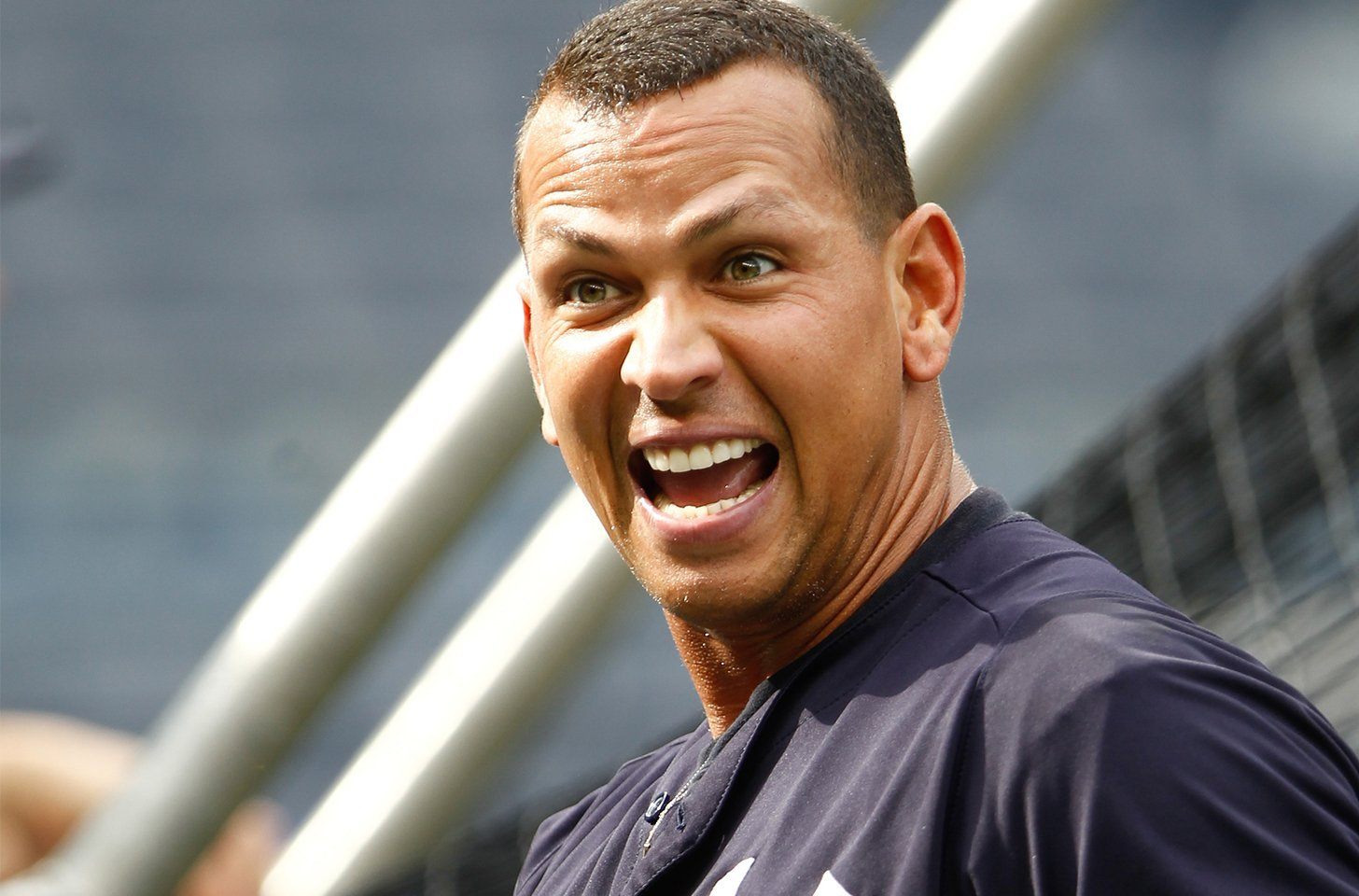 'Weird' Alex Rodriguez Becoming Obsessed With Jennifer Lopez And Ben Affleck?