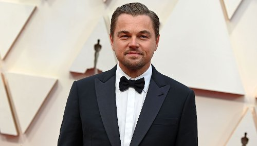 Leonardo DiCaprio 'Wants Out' Of Relationship With Camila Morrone?