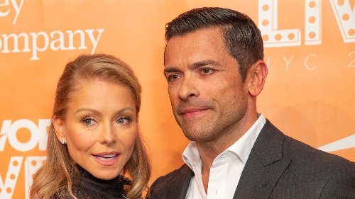 How Kelly Ripa Found Out Mark Consuelos Was 'Regretting' Their Marriage