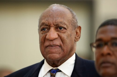 How Bill Cosby's Legal Issues Affected His Net Worth