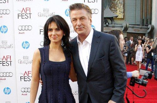 Alec Baldwin's Marriage Failing After Spanish Scandals, Quarantine Troubles?