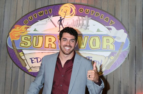 The Top 10 Best Survivor Winners In The Show's History