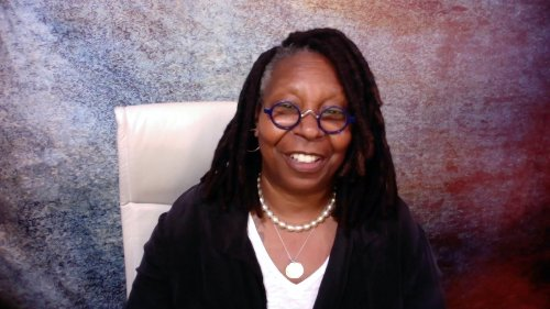 Whoopi Goldberg Leaving 'The View' Over Health Scares, Ongoing Feuds?