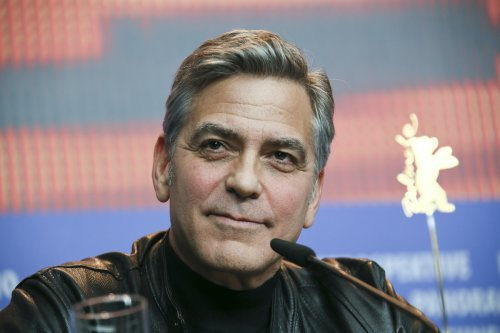 George Clooney's Close Friendship With Meghan Markle Causing Marriage Problems?