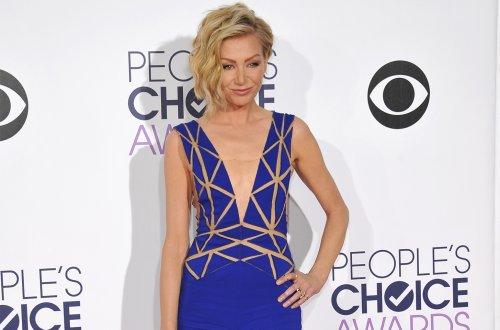 Portia De Rossi Relapsing Over Ellen DeGeneres Scandals?