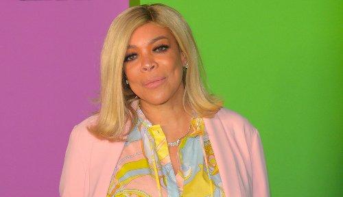 Wendy Williams 'Swears Off Men' After Messy Breakup?