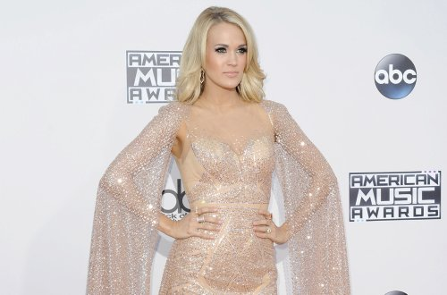 Carrie Underwood's Marriage At 'Breaking Point' Before Lockdown?