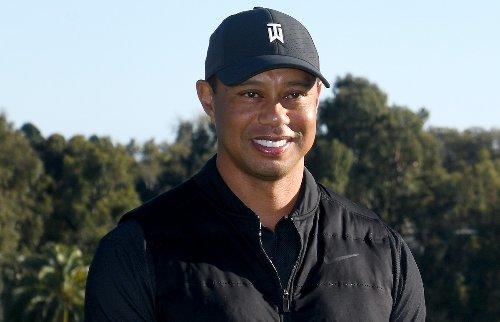 Latest On Tiger Woods' Health, Personal Life Post-Crash