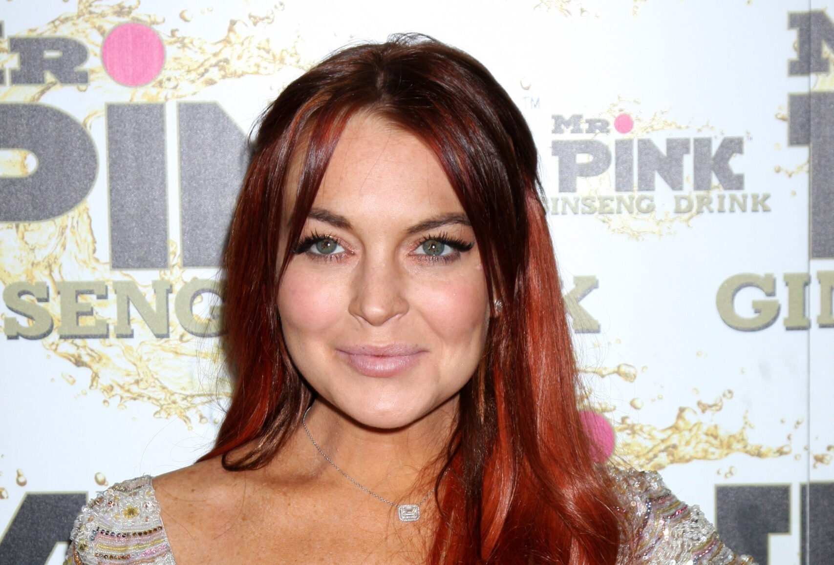 What Happened To Lindsay Lohan? Here's What She's Up To In 2021