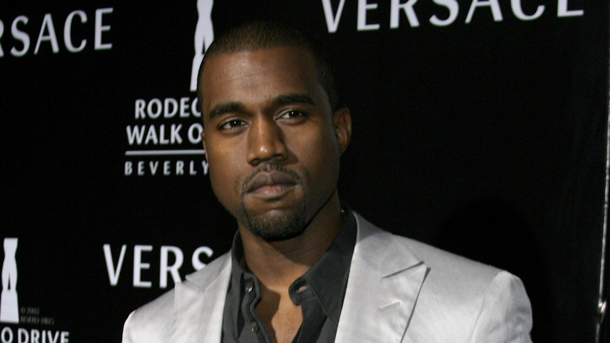 Forbes Strikes Again: Refutes Report Kanye West Is Worth $6 Billion