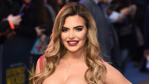 'Love Island' Star Megan Barton-Hanson Defends OnlyFans Career, Here's How Much She Makes