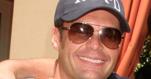 Ryan Seacrest Blind Due To Botox?
