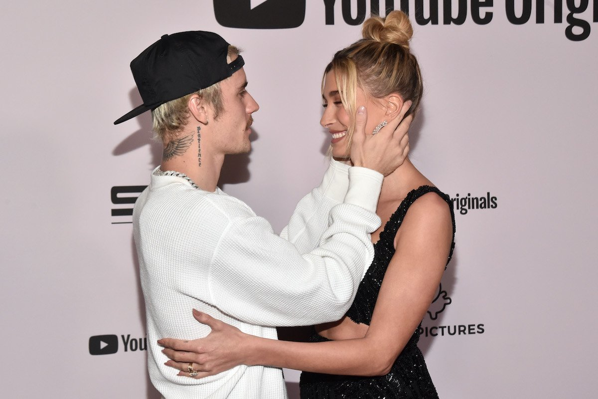 Hailey Baldwin Asked 'Incredibly Clingy' Justin Bieber To Go On A Break Amid Allegations?