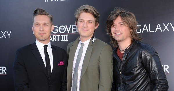 What Happened To The Hanson Brothers? Where They Are Now In 2021