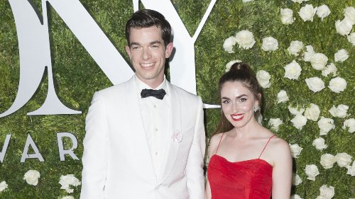 John Mulaney's Wife Gives Heartbreaking Comment After Divorce Announcement