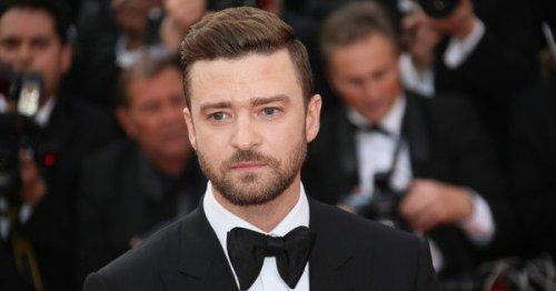 Justin Timberlake Responds To Backlash