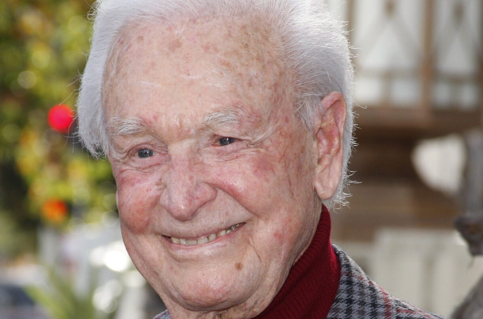 Is Bob Barker Still Alive? What We Know About His Health in 2021
