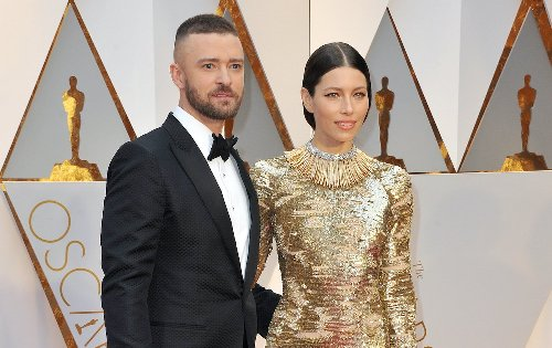 Justin Timberlake, Jessica Biel On Verge Of $250 Million Divorce Over His Flirting With Other Women?