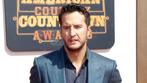 Luke Bryan Beaten Up By 'American Idol' Contestant As Reason For Absence? His Wife Speaks Out