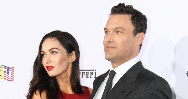 Brian Austin Green 'Trying To Outdo' Megan Fox Amid Divorce Proceedings?