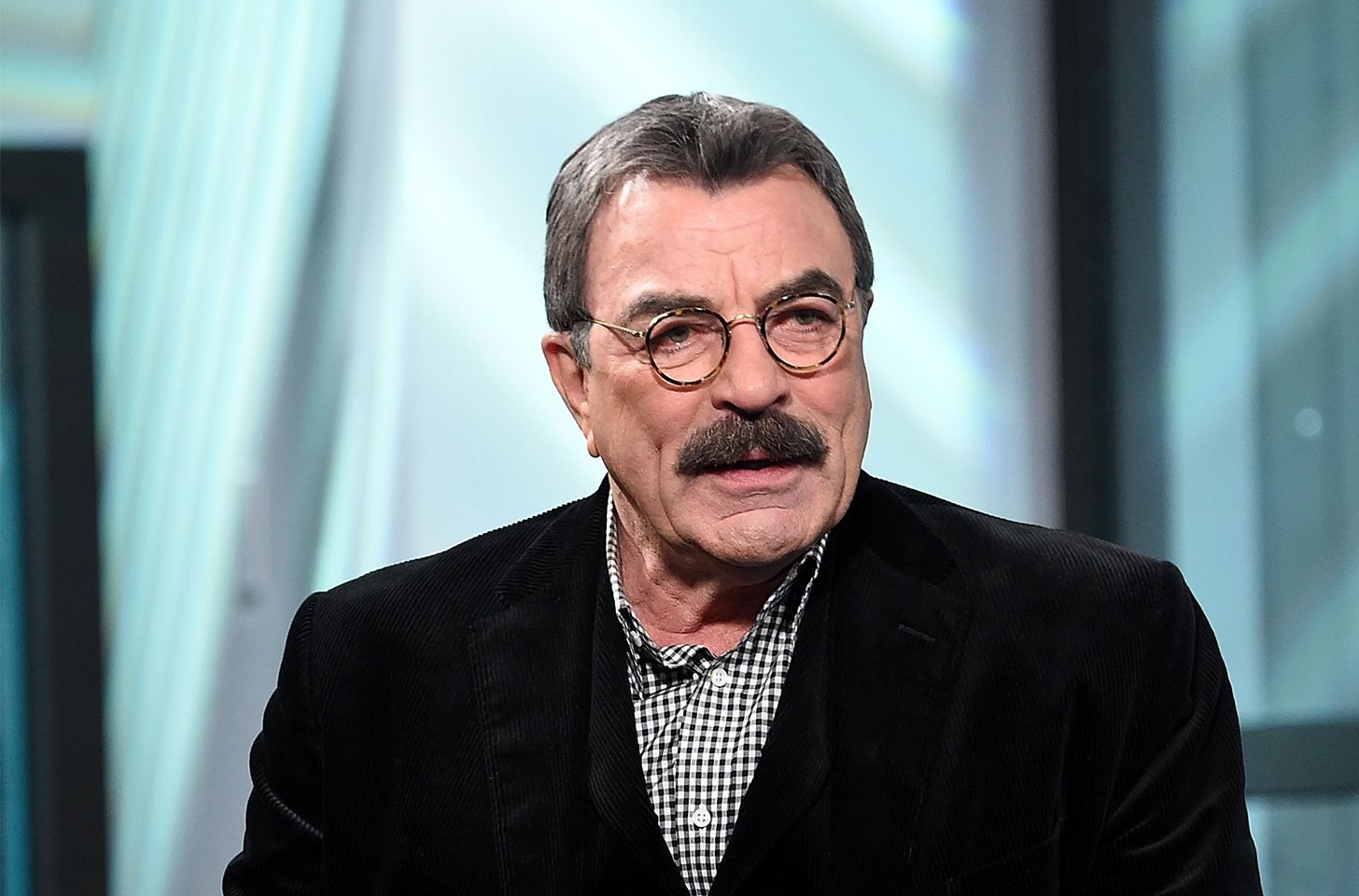 Tom Selleck Ready To Retire From Show Business?