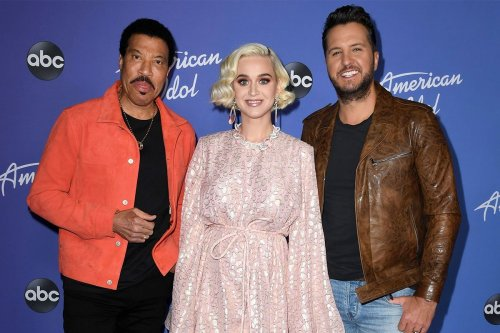 American Idol Canceled Due To Poor Ratings?